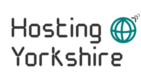 Yorkshire Website Design, Hosting & Domains